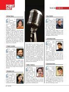 JULY 2014 - Page 4