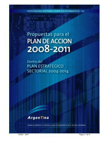 PLAN-2008-2011 Documento Principal 11.pdf - Cessi