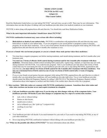 nnnet gov au downloads n3et national nurse prescribing glossary