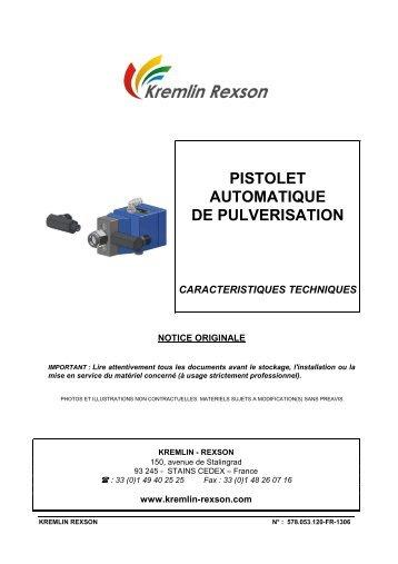 graco spray station 2900 manual
