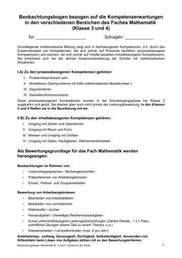 ebook Mode und Chemie: Fasern, Farben, Stoffe 1995