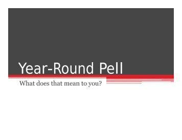 year round school essay help