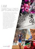 Specialized 2015 - Page 6