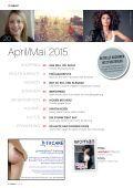 Woman April/Mai 2015 - Page 4