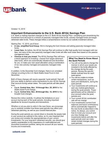 Rbc 401k online form 2017 mp