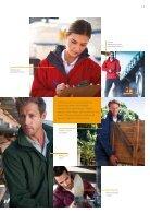 Regatta 2015 - Page 7