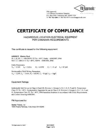 Building regulations certificate of compliance k--y.top 2018