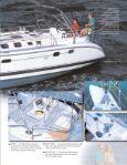 466 - Marlow-Hunter, LLC - Page 3