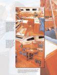 466 - Marlow-Hunter, LLC - Page 4