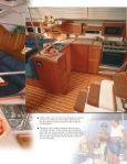 410 - Marlow-Hunter, LLC - Page 5