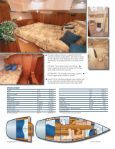 410 - Marlow-Hunter, LLC - Page 6