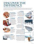 410 - Marlow-Hunter, LLC - Page 7