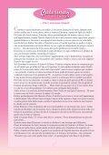crediti non contrattuali - Page 5