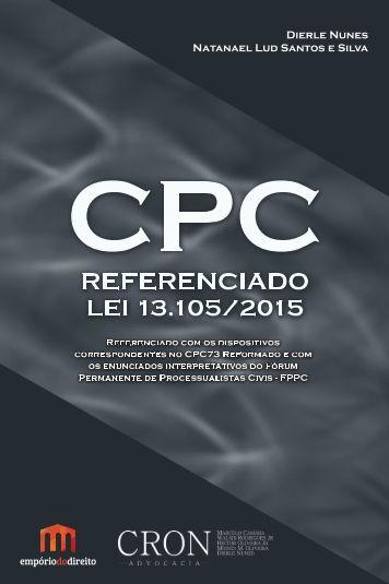CPC-referenciado-LEI-13105-2015