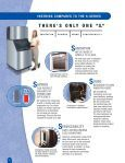 ICE MACHINES - Ice Makers or - Page 6