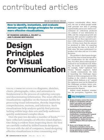 Buy design essay topics