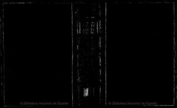 La-Biblia-que-es-los-sacros-libros-del-viejo-y-nuevo-testamento-1-Casiodoro-de-Reina-Cipriano-de-Valera-1622