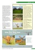 Deer Industry News - Deer Industry New Zealand - Page 4