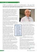 Deer Industry News - Deer Industry New Zealand - Page 5