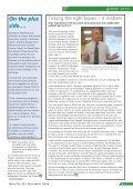 Deer Industry News - Deer Industry New Zealand - Page 7