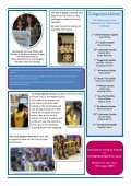 Seaxe+Spring+2015+reduced+file+size+v5+and+later - Page 3
