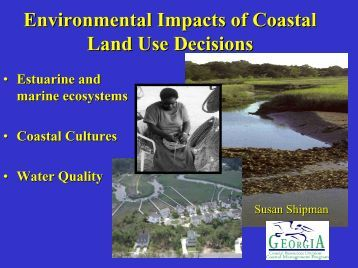 environmental impacts on manila bay reclamation Definitions of manila bay  these factors are directly degrading the overall environment of manila bay and these impacts are  ^ a b manila bay environmental.