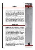 Untitled - Mediaset.it - Page 5