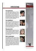 Untitled - Mediaset.it - Page 7