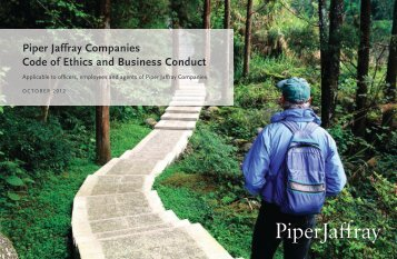 halliburton company code of business conduct filetype pdf