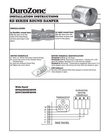Doc Diagram Durozone Wiring Diagram Ebook Schematic Circuit