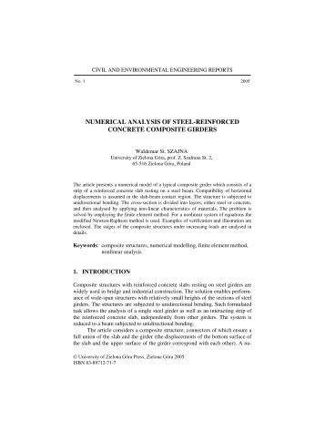 ebook Grundpraktikum der organischen Chemie: für Chemiker, Physiker, Biologen und