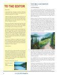 Island Arts Spring 12 - Island Arts Magazine - Page 4