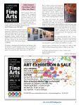 Island Arts Spring 12 - Island Arts Magazine - Page 7