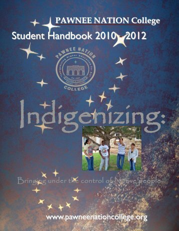 ashworth high school student handbook Non resident student information district office okanogan high school virginia grainger elementary student handbook-en espanol.