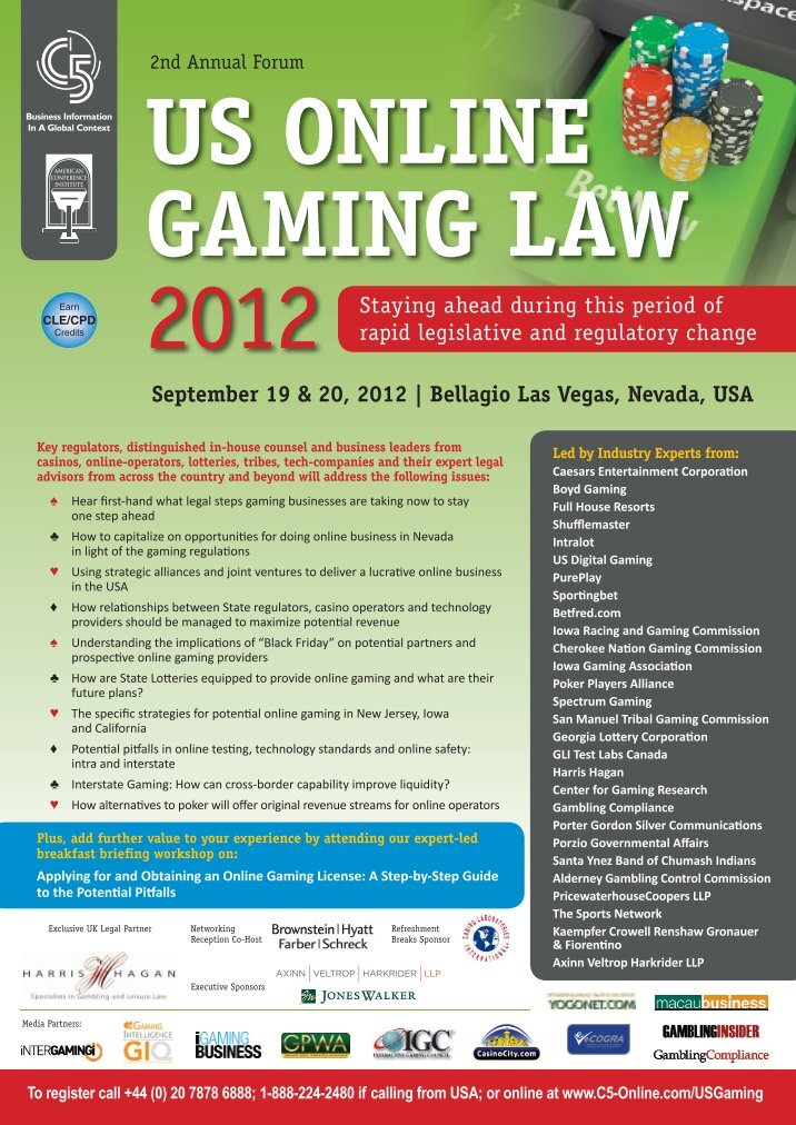 Gambling commission lotteries and the law gambling 1099 amount