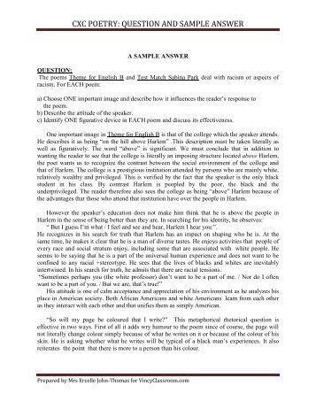 english cxc practice Csec english a construction shift questions  english b short story sample  essay question ten (10) marks  reading comprehension practice 4.