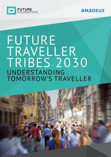 amadeus-future-traveller-tribes-2030-report