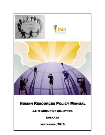 hr policies in manufacturing industry analysis Find human resources surveys and sample hr questions and build surveys that better inform your team depending on your hr discipline, workplace surveys can help you understand the impact of current programs and policies, while allowing you to identify areas for improvement.
