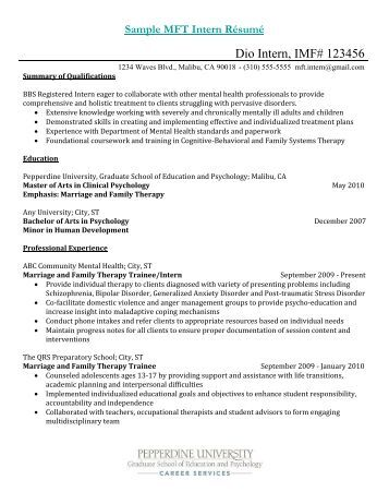 resume samples for internships perfect sample internship resume