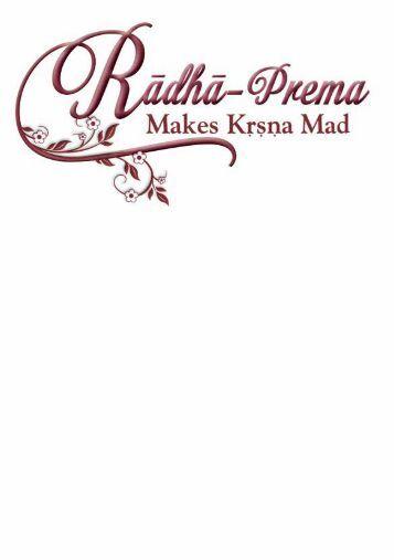 srimad bhagavatam tapasyananda ebook pdf