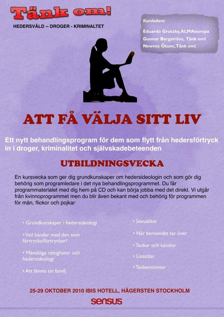 Erotik För Par Malmö Escort Tjejer