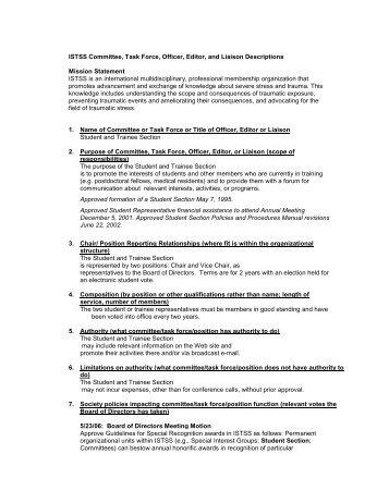 machinist job duties 100 telephone operator job description