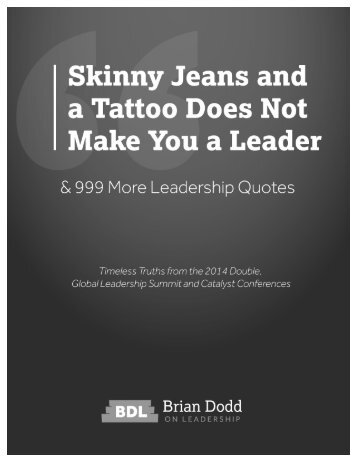 Skinny_Jeans_999_Quotes