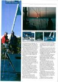 Yachting Monthly - Malö Yachts - Page 3
