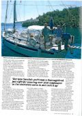 Yachting Monthly - Malö Yachts - Page 4