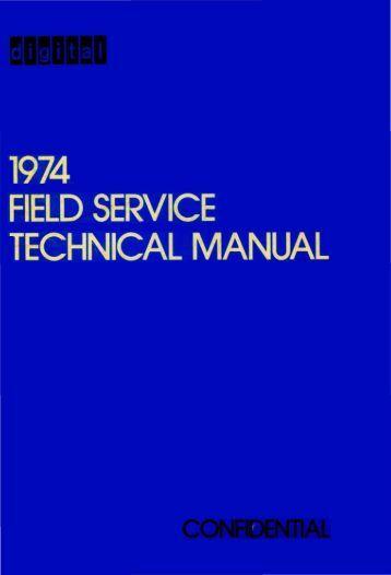 yaskawa v1000 technical manual download