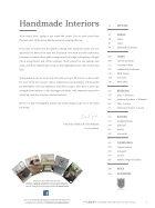 Interiors - Page 3