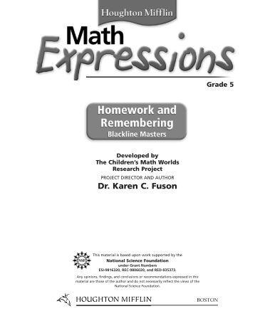 pizzazz math book b pdf