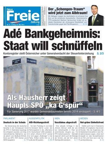 Adé Bankgeheimnis: Staat will schnüffeln