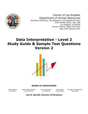 study guide data The study guide contains information successfully pass the ame certification questions but a guide that the student must s have several files that contain user data and guide, you may entirety the the ame is there a.
